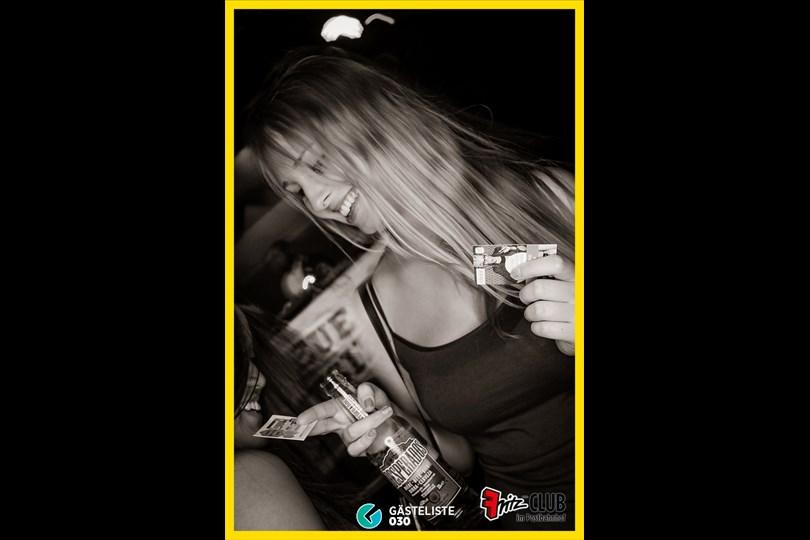 https://www.gaesteliste030.de/Partyfoto #28 Fritzclub Berlin vom 19.09.2014
