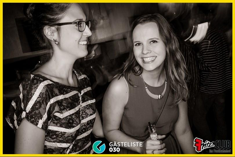 https://www.gaesteliste030.de/Partyfoto #3 Fritzclub Berlin vom 19.09.2014