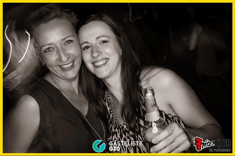https://www.gaesteliste030.de/Partyfoto #13 Fritzclub Berlin vom 19.09.2014