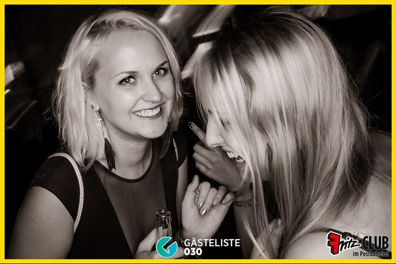 https://www.gaesteliste030.de/Partyfoto #7 Fritzclub Berlin vom 19.09.2014