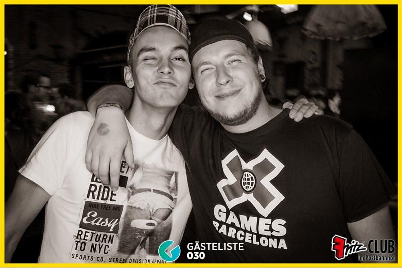https://www.gaesteliste030.de/Partyfoto #37 Fritzclub Berlin vom 19.09.2014