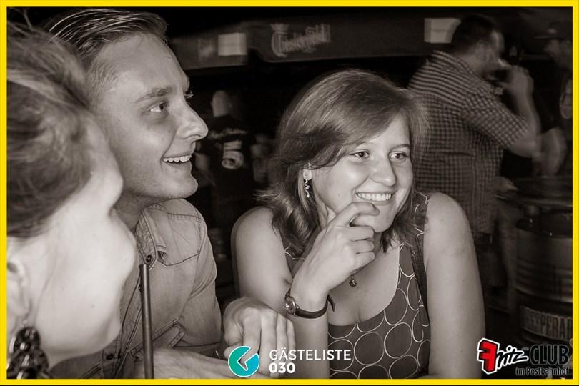 https://www.gaesteliste030.de/Partyfoto #35 Fritzclub Berlin vom 19.09.2014
