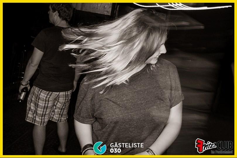 https://www.gaesteliste030.de/Partyfoto #4 Fritzclub Berlin vom 19.09.2014