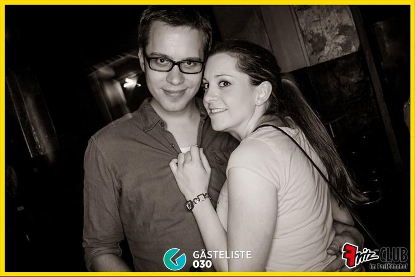 https://www.gaesteliste030.de/Partyfoto #82 Fritzclub Berlin vom 19.09.2014