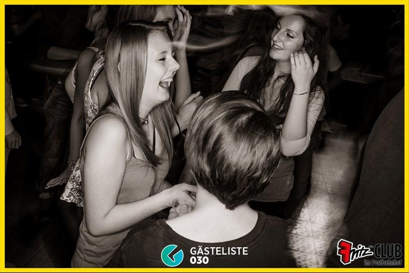 https://www.gaesteliste030.de/Partyfoto #1 Fritzclub Berlin vom 19.09.2014
