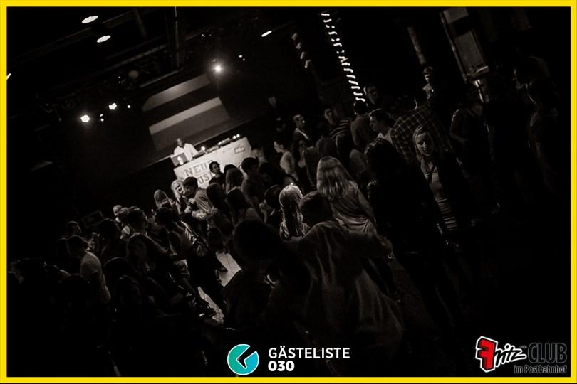 https://www.gaesteliste030.de/Partyfoto #60 Fritzclub Berlin vom 19.09.2014