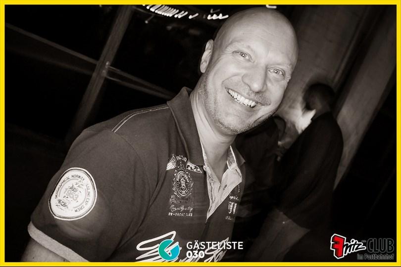 https://www.gaesteliste030.de/Partyfoto #56 Fritzclub Berlin vom 19.09.2014