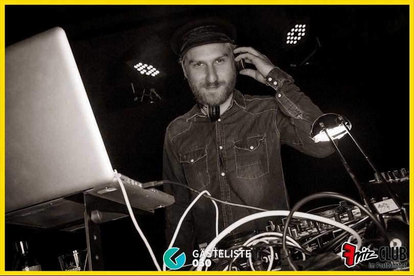 https://www.gaesteliste030.de/Partyfoto #6 Fritzclub Berlin vom 19.09.2014