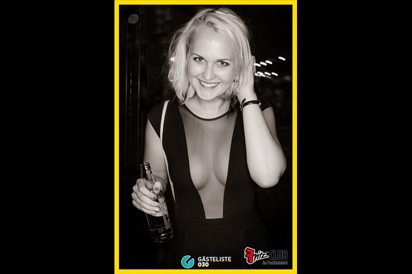 https://www.gaesteliste030.de/Partyfoto #46 Fritzclub Berlin vom 19.09.2014