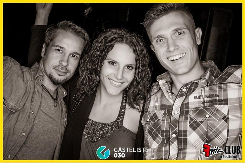 https://www.gaesteliste030.de/Partyfoto #65 Fritzclub Berlin vom 19.09.2014