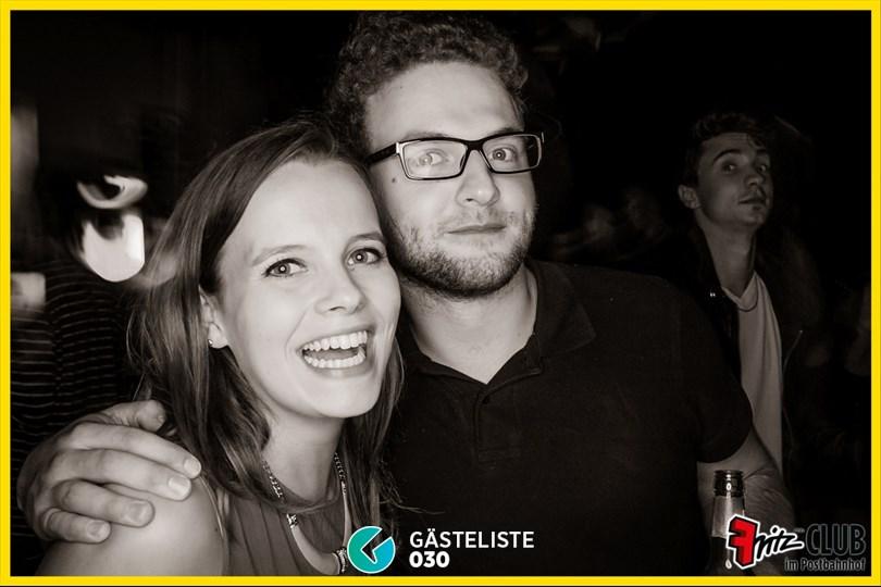 https://www.gaesteliste030.de/Partyfoto #29 Fritzclub Berlin vom 19.09.2014