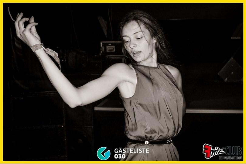 https://www.gaesteliste030.de/Partyfoto #64 Fritzclub Berlin vom 19.09.2014