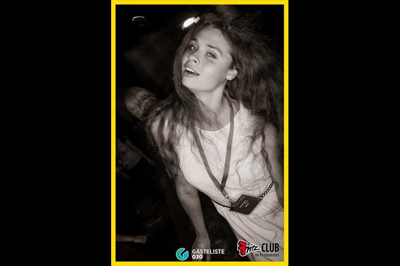 https://www.gaesteliste030.de/Partyfoto #22 Fritzclub Berlin vom 19.09.2014