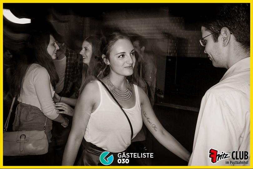 https://www.gaesteliste030.de/Partyfoto #30 Fritzclub Berlin vom 19.09.2014