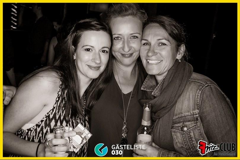 https://www.gaesteliste030.de/Partyfoto #50 Fritzclub Berlin vom 19.09.2014