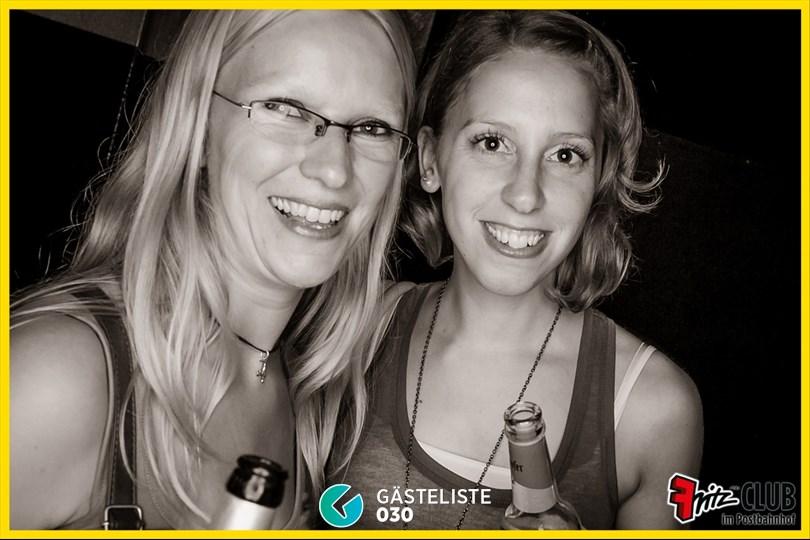 https://www.gaesteliste030.de/Partyfoto #70 Fritzclub Berlin vom 19.09.2014