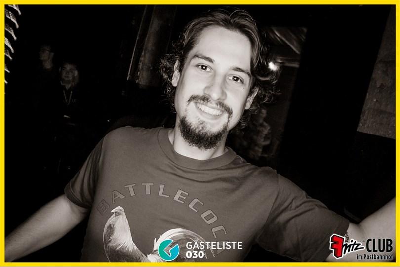 https://www.gaesteliste030.de/Partyfoto #68 Fritzclub Berlin vom 19.09.2014