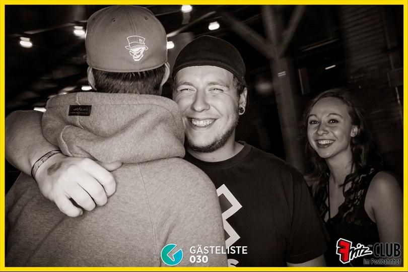 https://www.gaesteliste030.de/Partyfoto #79 Fritzclub Berlin vom 19.09.2014