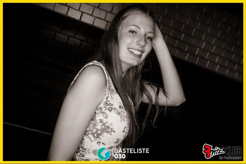 https://www.gaesteliste030.de/Partyfoto #48 Fritzclub Berlin vom 19.09.2014