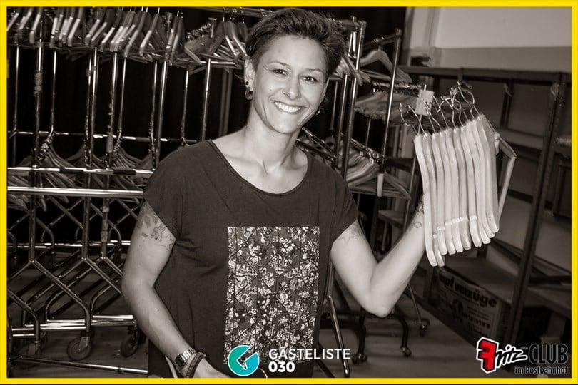 https://www.gaesteliste030.de/Partyfoto #38 Fritzclub Berlin vom 19.09.2014