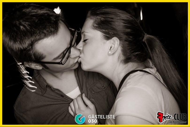 https://www.gaesteliste030.de/Partyfoto #5 Fritzclub Berlin vom 19.09.2014