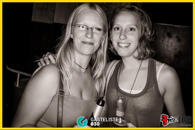 https://www.gaesteliste030.de/Partyfoto #43 Fritzclub Berlin vom 19.09.2014