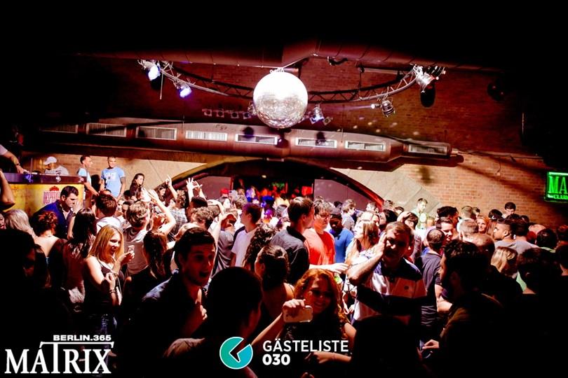 https://www.gaesteliste030.de/Partyfoto #65 Matrix Berlin vom 17.09.2014