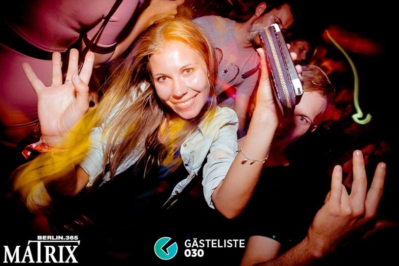 https://www.gaesteliste030.de/Partyfoto #21 Matrix Berlin vom 17.09.2014