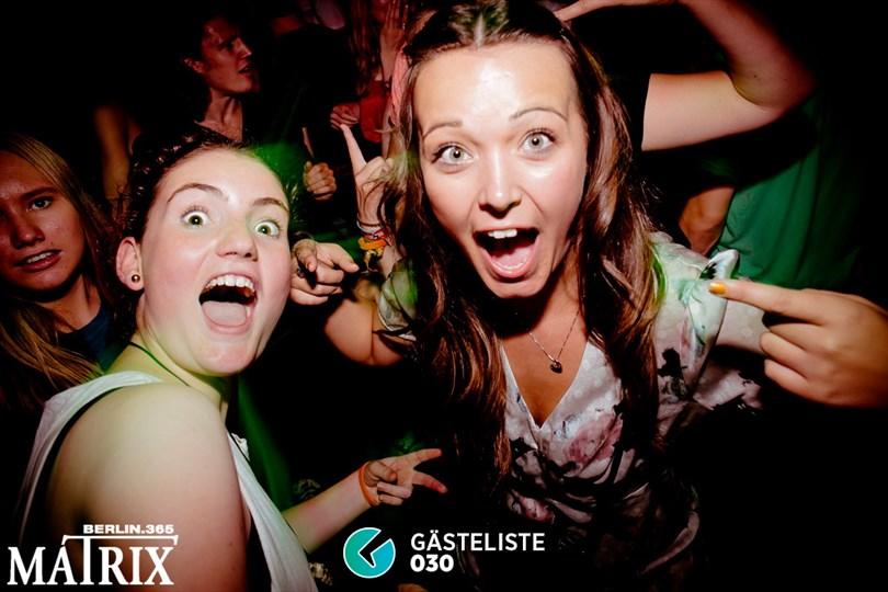 https://www.gaesteliste030.de/Partyfoto #4 Matrix Berlin vom 17.09.2014