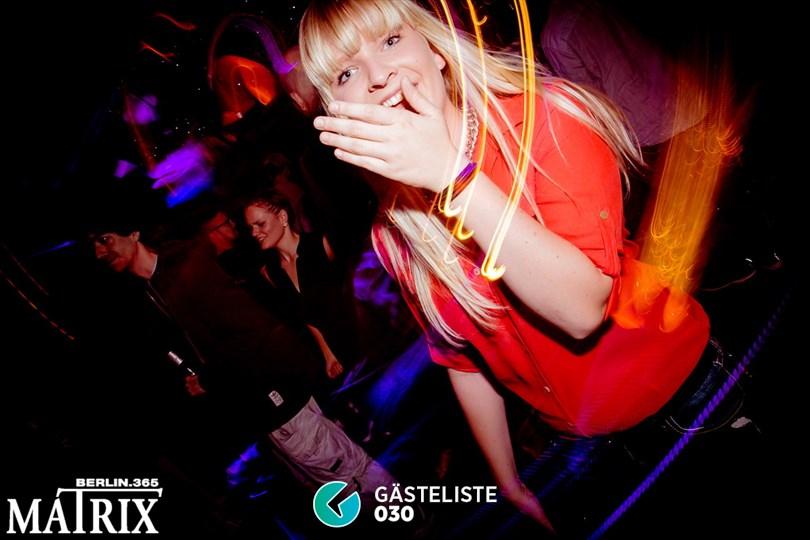 https://www.gaesteliste030.de/Partyfoto #29 Matrix Berlin vom 17.09.2014