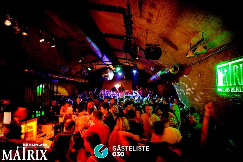 https://www.gaesteliste030.de/Partyfoto #70 Matrix Berlin vom 17.09.2014
