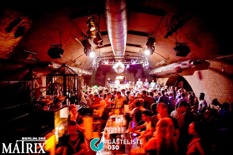 https://www.gaesteliste030.de/Partyfoto #41 Matrix Berlin vom 17.09.2014