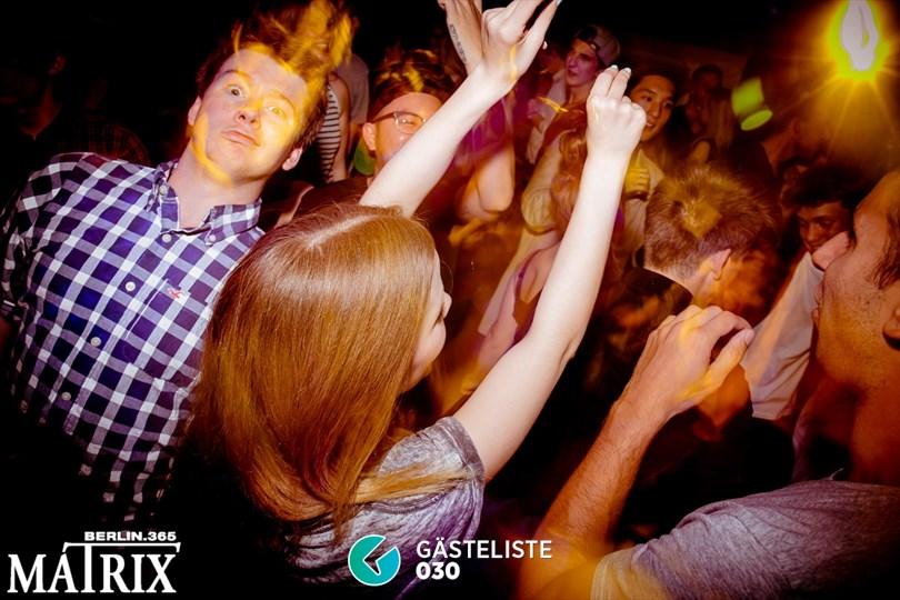 https://www.gaesteliste030.de/Partyfoto #95 Matrix Berlin vom 17.09.2014