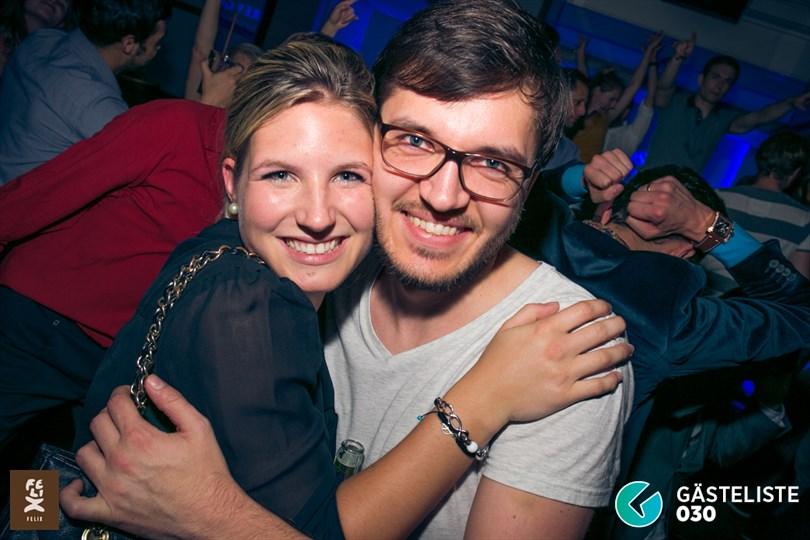 https://www.gaesteliste030.de/Partyfoto #12 Felix Club Berlin vom 09.09.2014