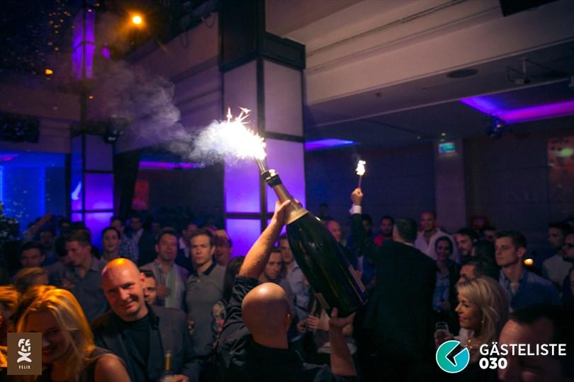 https://www.gaesteliste030.de/Partyfoto #9 Felix Club Berlin vom 09.09.2014