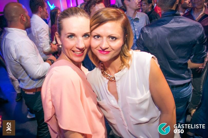 https://www.gaesteliste030.de/Partyfoto #76 Felix Club Berlin vom 09.09.2014
