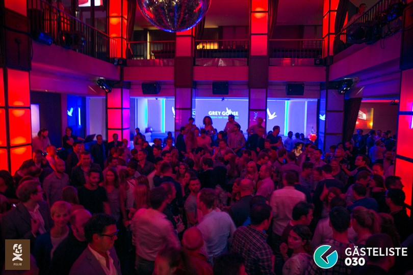 https://www.gaesteliste030.de/Partyfoto #14 Felix Club Berlin vom 09.09.2014