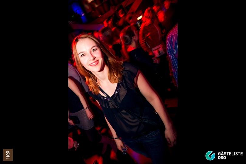 https://www.gaesteliste030.de/Partyfoto #87 Felix Club Berlin vom 09.09.2014