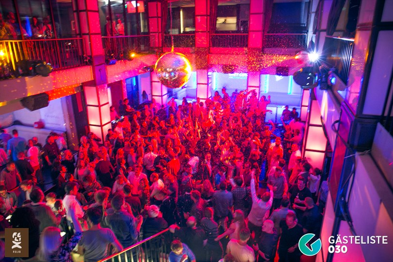 https://www.gaesteliste030.de/Partyfoto #32 Felix Club Berlin vom 09.09.2014