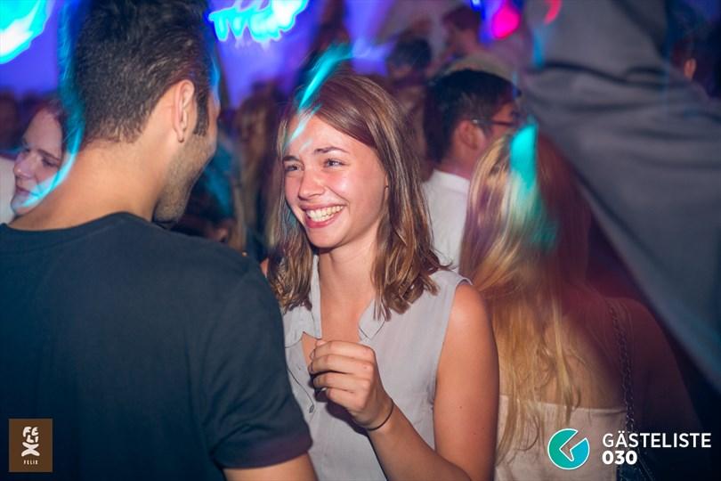 https://www.gaesteliste030.de/Partyfoto #6 Felix Club Berlin vom 09.09.2014