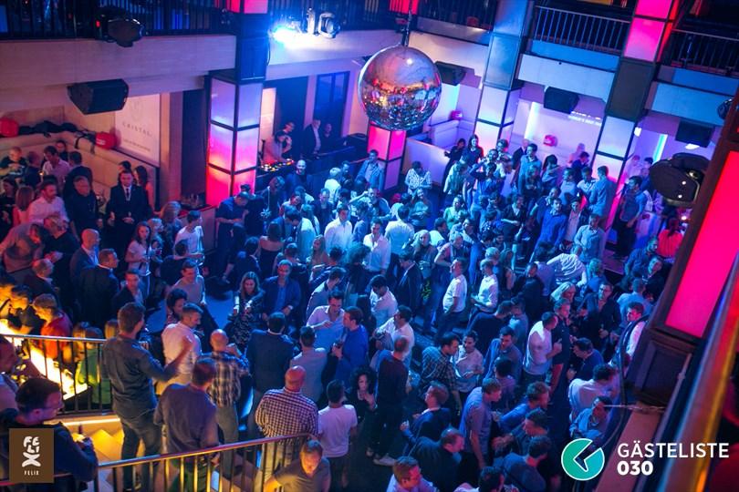 https://www.gaesteliste030.de/Partyfoto #35 Felix Club Berlin vom 09.09.2014