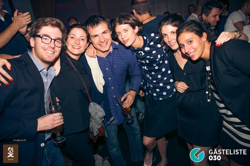https://www.gaesteliste030.de/Partyfoto #80 Felix Club Berlin vom 09.09.2014