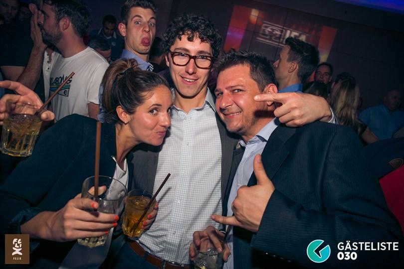 https://www.gaesteliste030.de/Partyfoto #66 Felix Club Berlin vom 09.09.2014