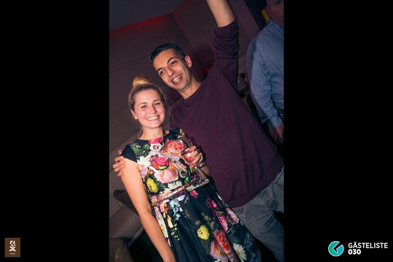 https://www.gaesteliste030.de/Partyfoto #27 Felix Club Berlin vom 09.09.2014