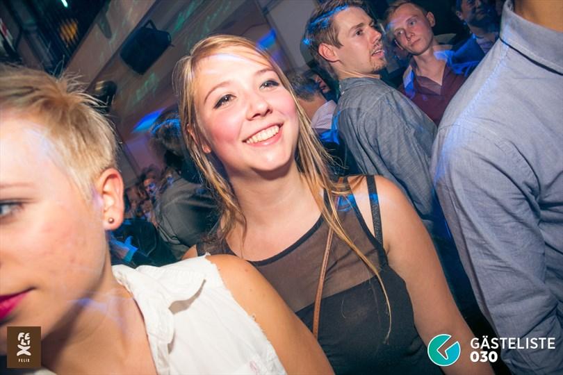https://www.gaesteliste030.de/Partyfoto #71 Felix Club Berlin vom 09.09.2014