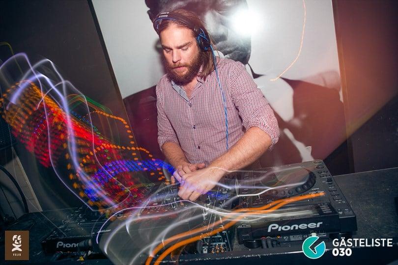 https://www.gaesteliste030.de/Partyfoto #79 Felix Club Berlin vom 09.09.2014