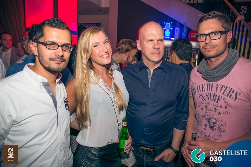 https://www.gaesteliste030.de/Partyfoto #44 Felix Club Berlin vom 09.09.2014