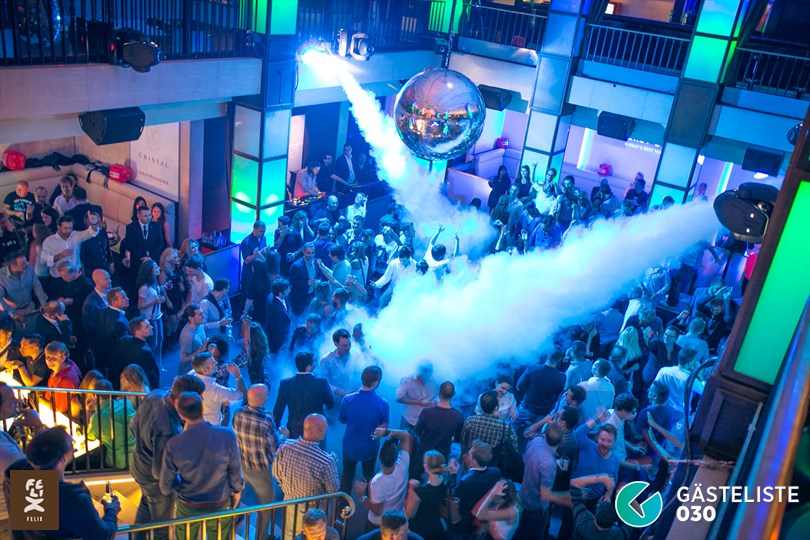 https://www.gaesteliste030.de/Partyfoto #68 Felix Club Berlin vom 09.09.2014