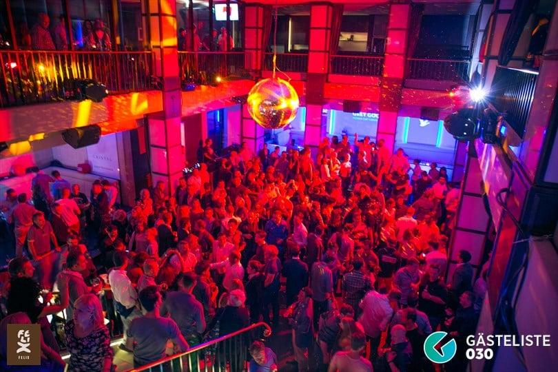 https://www.gaesteliste030.de/Partyfoto #75 Felix Club Berlin vom 09.09.2014