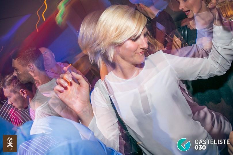 https://www.gaesteliste030.de/Partyfoto #18 Felix Club Berlin vom 09.09.2014